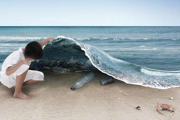 empresa medi ambient: