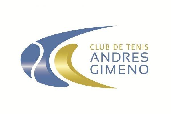 CLUB DE TENIS ANDRES GIMENO Open day -  Día de puertas abiertas