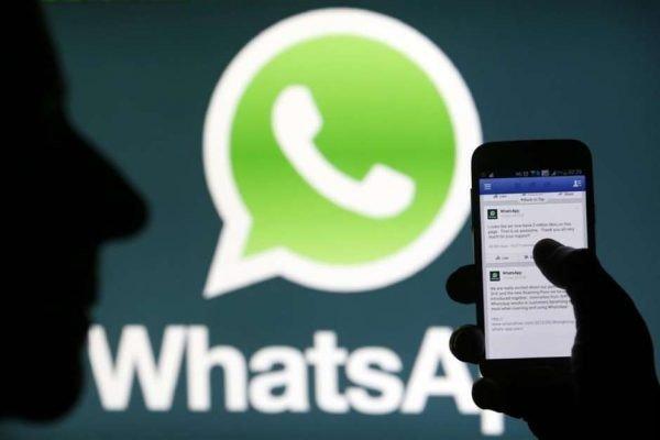 El Ayuntamiento de Castelldefels vuelve a poner en marcha el WhatsApp de la limpieza