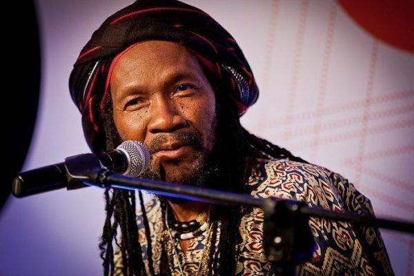 Gesta África organiza el segundo concierto solidario para recaudar fondos en su LUCHA CONTRA LA CEGUERA EVITABLE