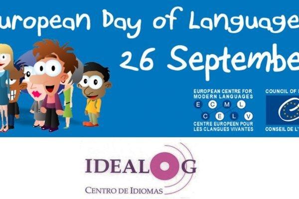 Festival de los Idiomas