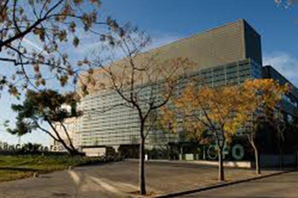 L'Institut de Ciències Fotòniques de Castelldefels es converteix en centre europeu de nanoscòpia