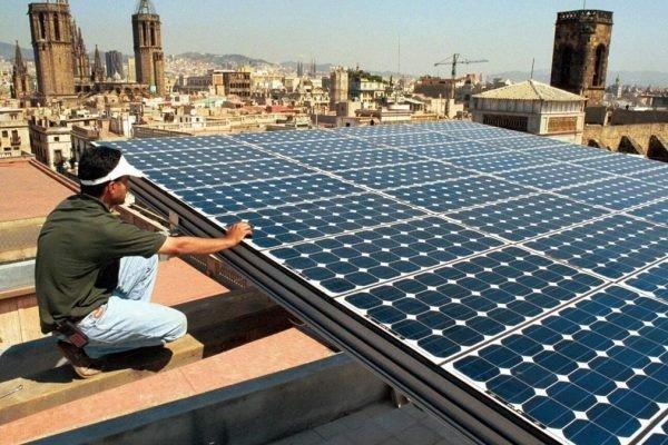 Barcelona Energia, l'operador elèctric públic i metropolità