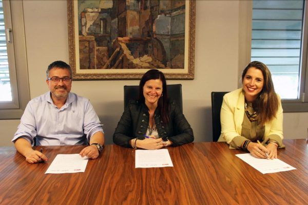 Movem En Comú Podem demana al govern de Castelldefels que segui a la taula de negociació per aprovar els pressupostos