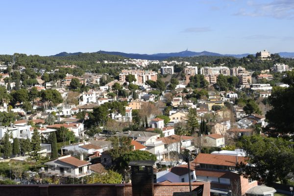 Abierta una nueva convocatoria de ayudas para la adecuación de la vivienda