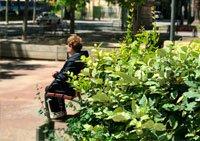 Naturalitzar les ciutats aporta qualitat de vida (Diputació de Barcelona)